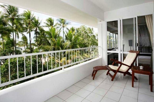 Photos of Alamanda Palm Cove - Private Apartment #palmcoveaccommodation http://www.fnqapartments.com/accom-jewel-of-the-reef-private-apartments-at-angsana/ $290 p/n