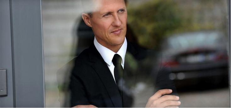 Michael Schumacher : Quand un journal allemand fait tout pour faire le buzz