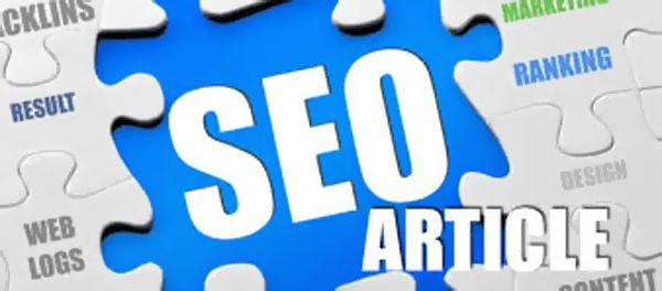 artikel seo http://www.seojakarta.co.id/artikel/konten_berperan_penting_dalam_meningkatkan_popularitas_website