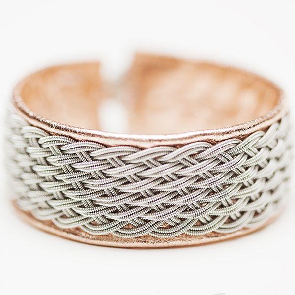 Armband 1091 – Jess of Sweden