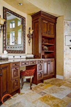 Tuscan Bathroom Cabinet Designs on mexican bathroom cabinets, english bathroom cabinets, japanese bathroom cabinets, green bathroom cabinets, western bathroom cabinets, natural bathroom cabinets, ace bathroom cabinets, traditional bathroom cabinets, vintage bathroom cabinets, black bathroom cabinets, tropical bathroom cabinets, mission bathroom cabinets, clear bathroom cabinets, luxury bathroom cabinets, villa bathroom cabinets, home bathroom cabinets, white bathroom cabinets, tuscan style bathrooms, crystal bathroom cabinets, modern bathroom cabinets,