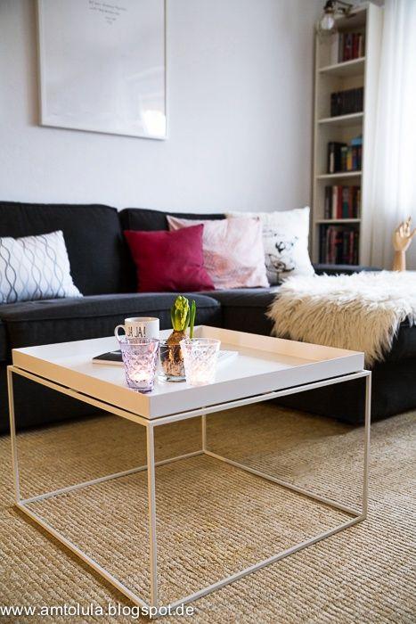 die besten 17 ideen zu hay tray auf pinterest heu heu design und wohnzimmer. Black Bedroom Furniture Sets. Home Design Ideas