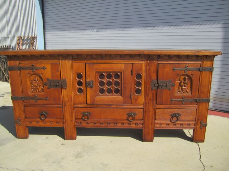 Furniture Village Idaho 93 best ideas for adam images on pinterest | beer, antique