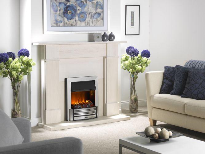 20 best Dimplex images on Pinterest | Wood burning stoves ...