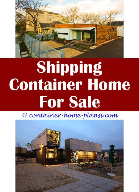 Custom Kitchens For A Container Home Shipping Container Homes