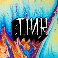 HUNIDN1 by TINK on SoundCloud