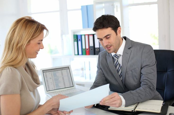 Same Day Payday Loans Obtain Borrow Funds Without Any Hassle! - hackpad.com