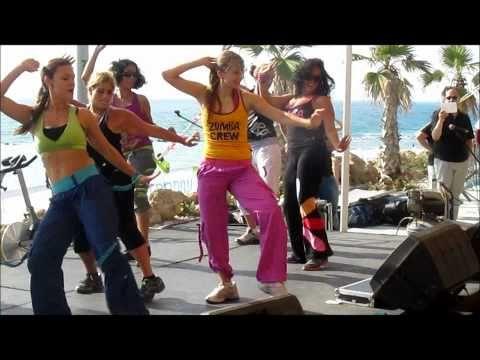 Zumba Dance, Slide: Zumba Dance, Amber Hotels, Fit Zumba, Bats Yams, Zumba Songs, Natasha זומבה, Natashaזומבה, Up Down Sliding Slid, Hotels Rooms