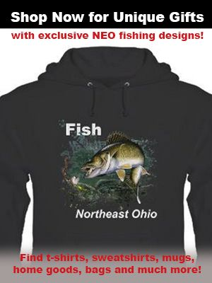 2014 Northeast Ohio Fishing Preview :: BestFishingSite.comBestFishingSite.com