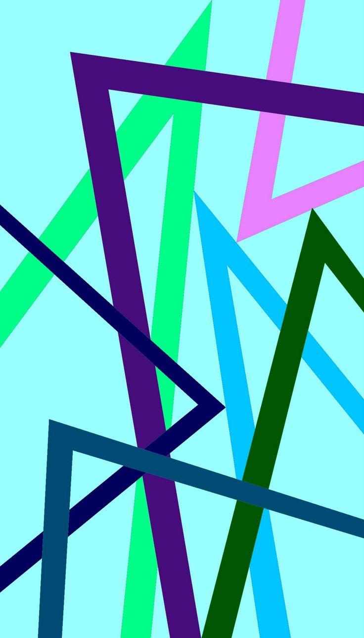 10 best split complementary images on pinterest split - Split complementary colors examples ...