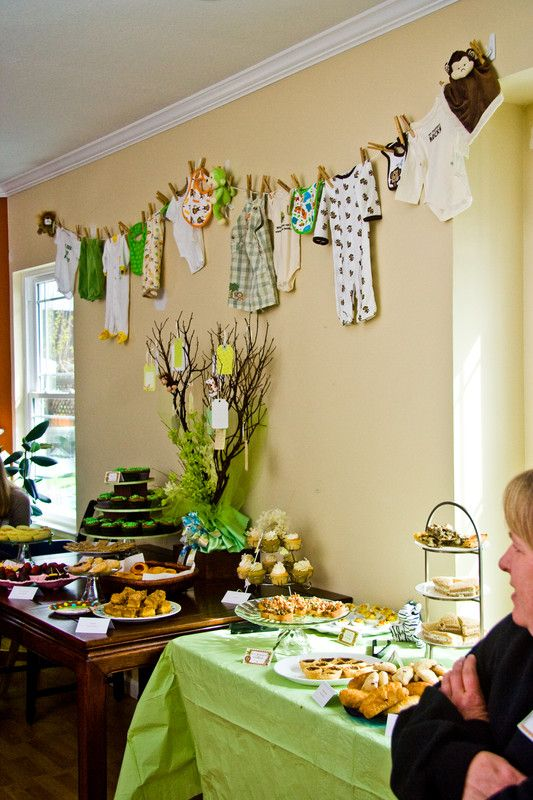 Google Image Result for http://photos.estradafamily.us/albums/RussoBabyShowerMar2011/4388_Keri_s_baby_shower_Setting_up_the_tea_party.sized.jpg