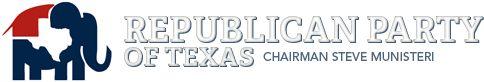 Republican Party of Texas