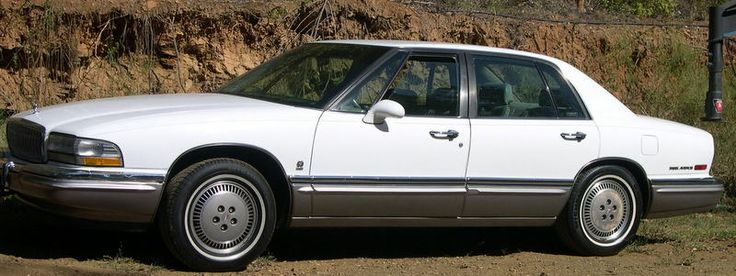 #Coolant #issues on a 1999 #Buick #Park #Avenue? Come check out The MK's #manual #review @ #letsdoitmanual     http://letsdoitmanual.com/1999-buick-park-avenue-review-the-repair-manuals-for-the-1985-2005-buick-park-avenue