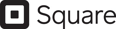 Stop losing so much on credit card transaction fees, signup for Square today!   https://squareup.com/?utm_term=1100l4j9Y5NK&utm_content=bufferf8bbb&utm_medium=social&utm_source=pinterest.com&utm_campaign=buffer
