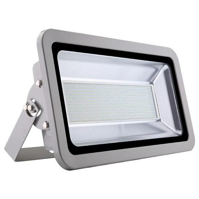 Led Flood Light 20w 24 Ac 110v Spotlight Ip65 Waterproof Outdoor Lamp Home Gardening Path Lighting Lamps Decor Supply Led Flood Flood Lights Led Flood Lights