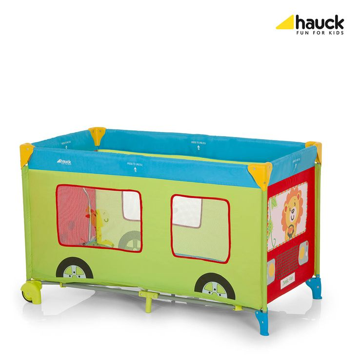 http://www.hauck.de/collection/dream-n-play-go-plus-fun.2682.1.12.1_info.html?c=60223