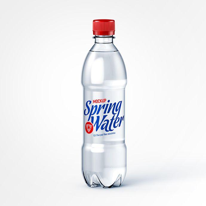 Best 25 water bottle design ideas on pinterest for Decor 500ml bottle