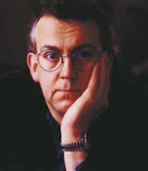 John Godber,