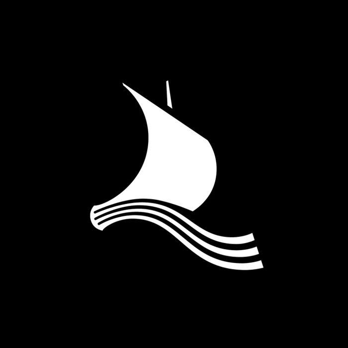 new logo for rattis books by the counter press bpo book logologo ideasdesign
