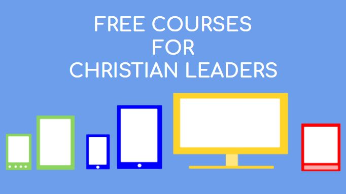 207 best sunday school images on pinterest available curriculums both files are needed for the course if you prefer to access the fandeluxe Image collections