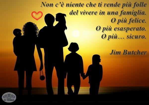 www.interris.it #notizie #informazione #famiglia #news