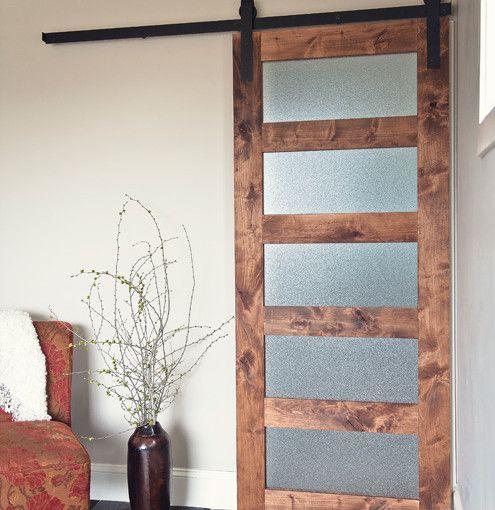 29 best images about sliding barn doors on pinterest for 32 inch sliding barn door