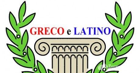 Offro ripetizioni di latino e greco