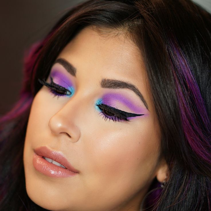 Kiss Makeup Designs: 25+ Best Ideas About Juvia Palette On Pinterest