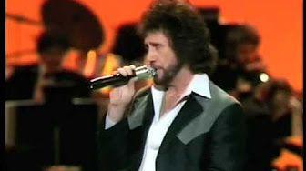 Mac Davis - It's Hard To Be Humble (1980) - YouTube