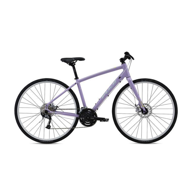 The 25 Best Flat Bar Road Bike Ideas On Pinterest Single Speed