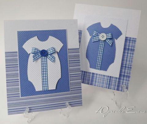 Простую открытку, открытка на рождение мальчика своими руками скрапбукинг