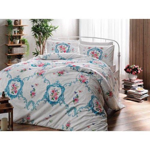 Taç Seli̇na Turkuaz Çi̇ft Ki̇şi̇li̇k Nevresi̇m Takimi 89,70 TL ve ücretsiz kargo ile n11.com'da! Taç Çift Kişilik Nevresim Takımı fiyatı Ev Tekstili kategorisinde.