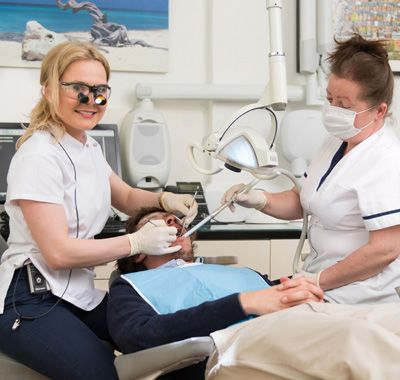 Private dentist in whitchurch, cardiff church road dental practice. Click here http://www.cardiffdentalcare.com/