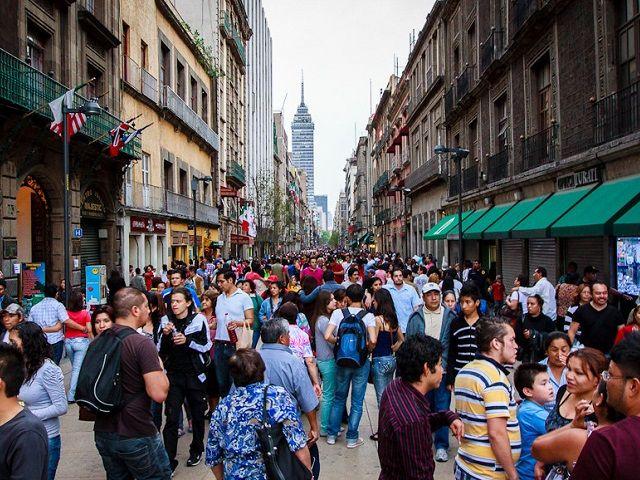 TheCityFix | Sustainable Cities