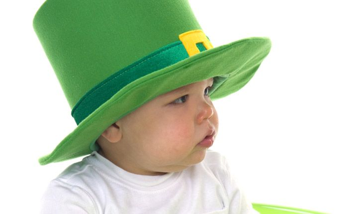 Ireland 101 | Irish Boys Names, Irish Names For Boys, Irish Baby Boys Names, Ireland Boys Names And Meanings | Ireland