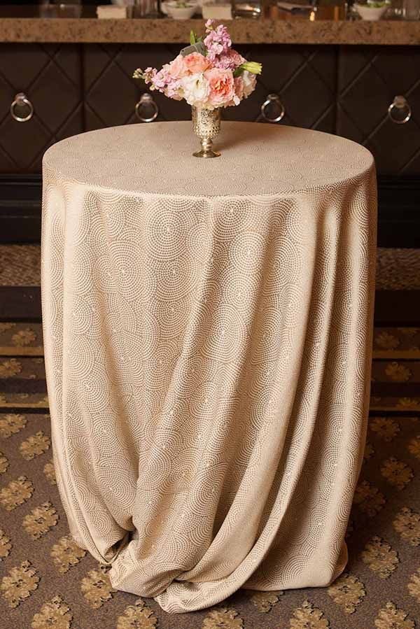 1000 Images About Linens Cream Champagne Gold Taupe