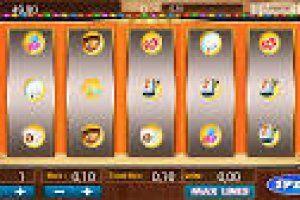 Play free penny slots