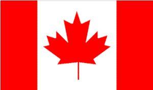 Canadian Flag, Flag of Canada, Canada Flag