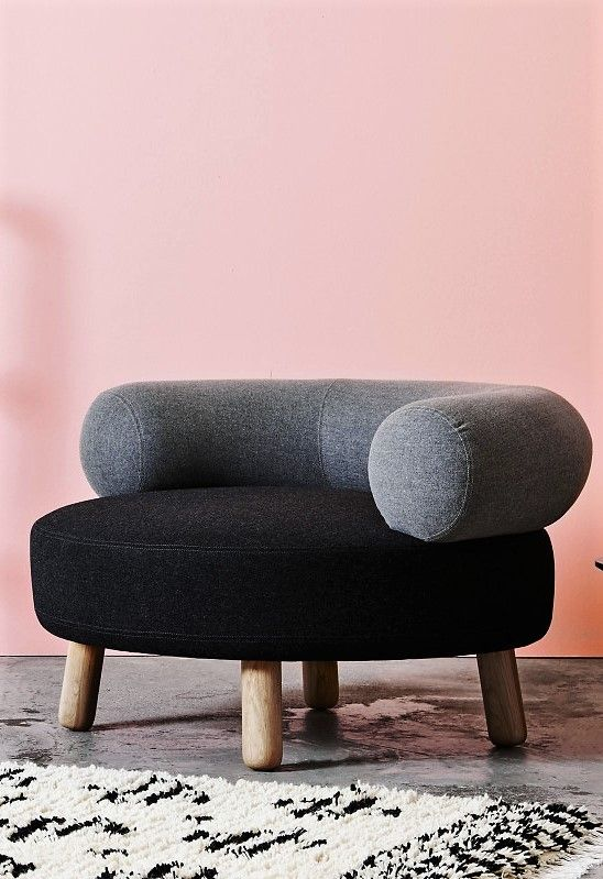 1990 best Chair Fetish images on Pinterest | Armchairs, Chairs and ...