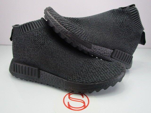 new products bd2b5 87849 Adidas NMD CS1 PK TGWO GOODWILL 10 #fashion #clothing #shoes ...