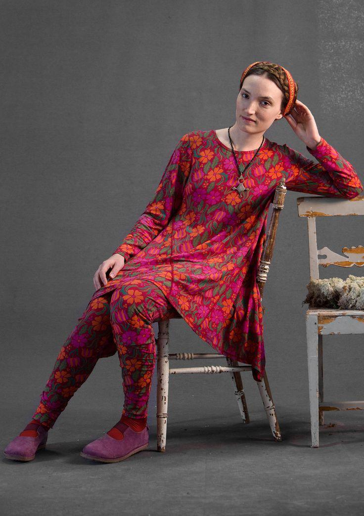 176 best gudrun sjoden 2015 images on pinterest. Black Bedroom Furniture Sets. Home Design Ideas