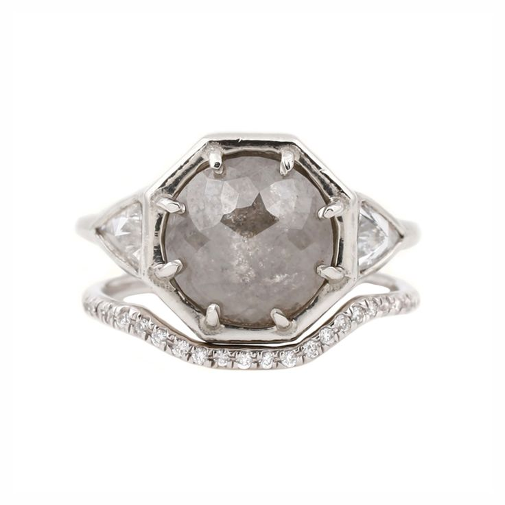 17 Best images about jewelry on Pinterest