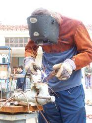 39 Welding Projects For Beginners and Weekend Welders!