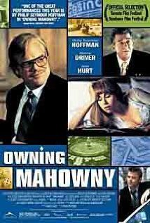 Owning Mahowny / HU DVD 4799 /  http://catalog.wrlc.org/cgi-bin/Pwebrecon.cgi?BBID=7447641