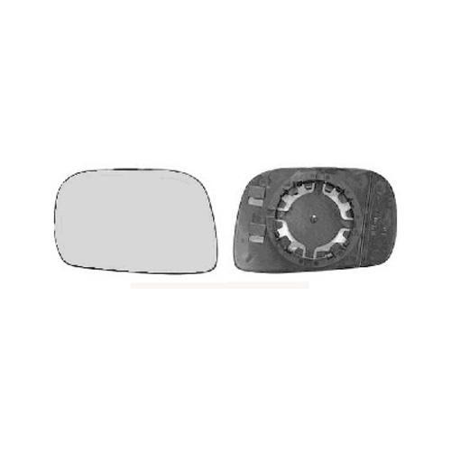 #Van wezel vetro specchio specchio esterno per Schlieckma 10335843  ad Euro 8.08 in #Van wezel soldatenplein z2 #Automoto
