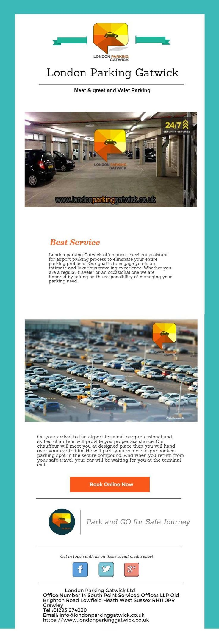16 best valet parking gatwick images on pinterest gatwick airport find this pin and more on valet parking gatwick by londonparkingga kristyandbryce Choice Image