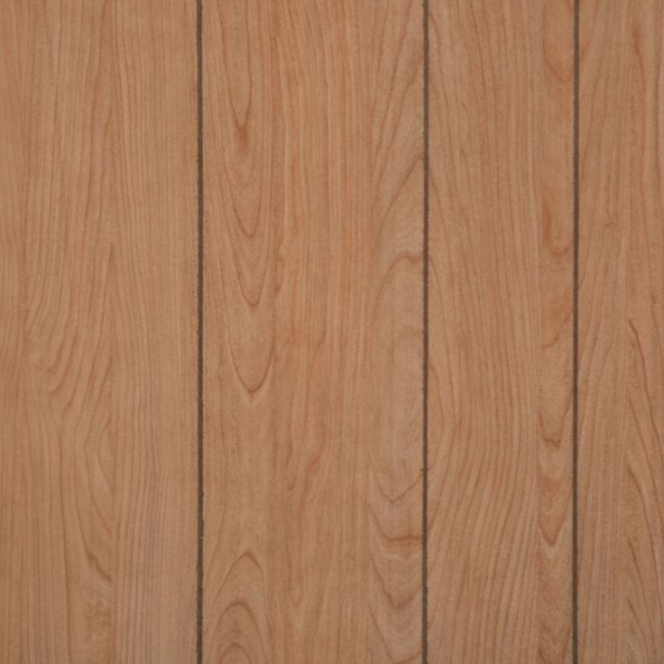 (http://newenglandclassic.com/island-cherry-plywood-paneling-9-groove/)