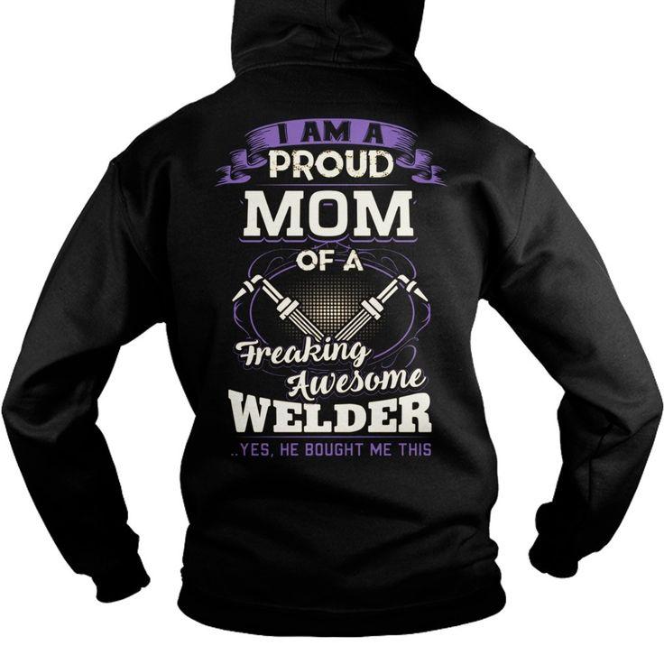 "FLASH SALES!!! Everything -25% with code ""HOLIDAY25SF2017"" Tap url in @weldergram main page and Find the full collection now ?? ------------ #welder #welding #weldporn #weldernation #welders #welderslife #welderlife #eclipse #weldlife #welderup #welderswife #weldingsmostwanted #weld #weldersinc #weldingrig #eclipse2017 #weldpornarmy #tig #welderporn #welderbabe #welderzworld #welderchick #weldergirl #welderwatch #hobartwelders #weldinglife #welderwife #weldinghelmet #weldaholics…"
