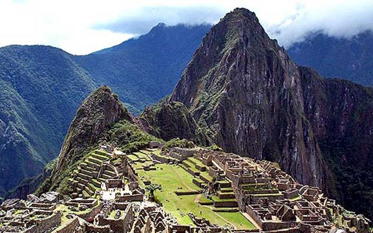 The Land Of The Incas (Peru) - Roundtrips and Cultural Tours - Product types - Penguin Travel