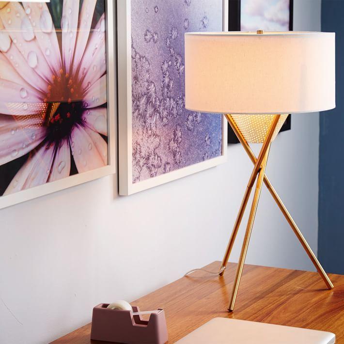 18 best WE: Floor Lamp images on Pinterest | Contemporary floor ...